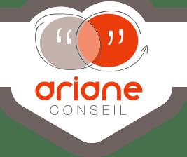 Pr sentation du cabinet de risques psychosociaux ariane conseil - Cabinet de conseil sante ...