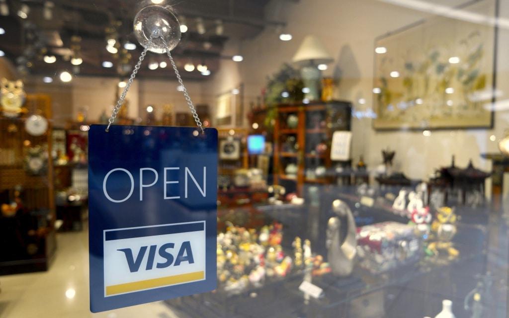 commerce-franchise-open