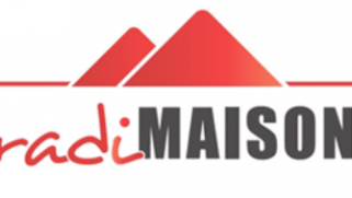 Tradimaisons : constructeurs de maison clé en main dans la région de Clermont-Ferrand