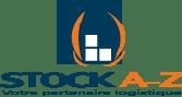 La gestion de votre marchandise avec Stock A-Z