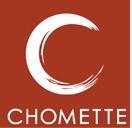 logo-chomette