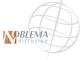 noblema-logo