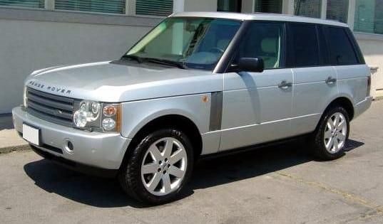 Range-Rover-gris