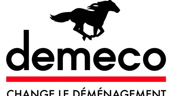 Demeco Entreprise