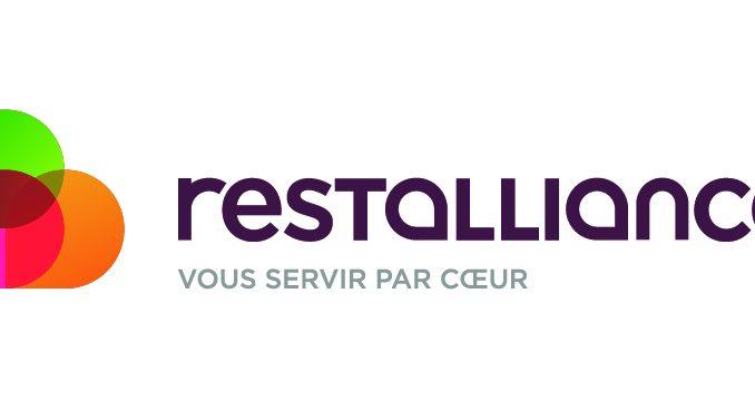 Restalliance logo