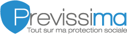 logo du site Previssima